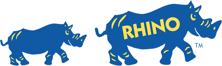 RHINO Pediatric Orthopedic Designs, Inc.